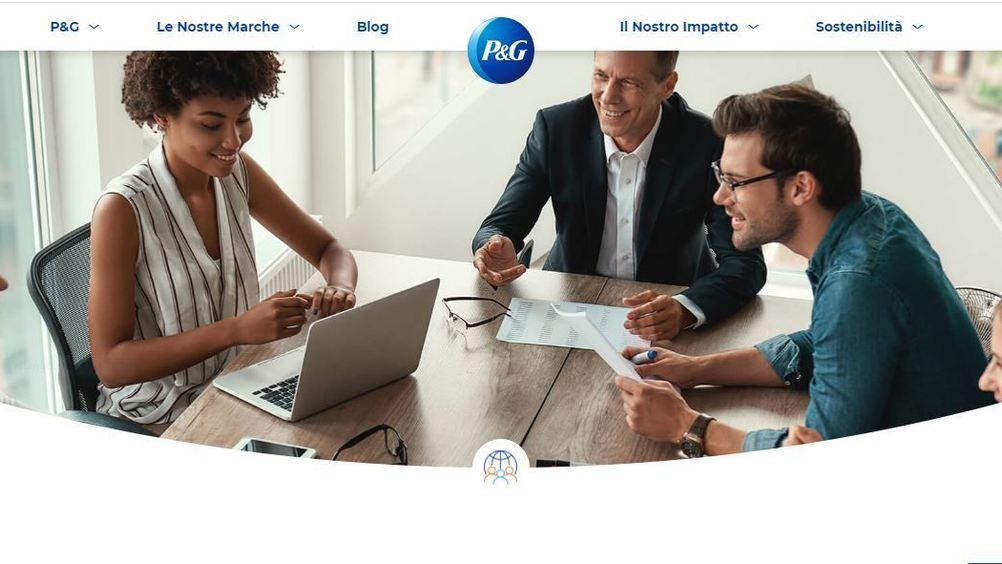 L'associazione Next e P&G lanciano il progetto di inclusione lavorativa «Aula 162»