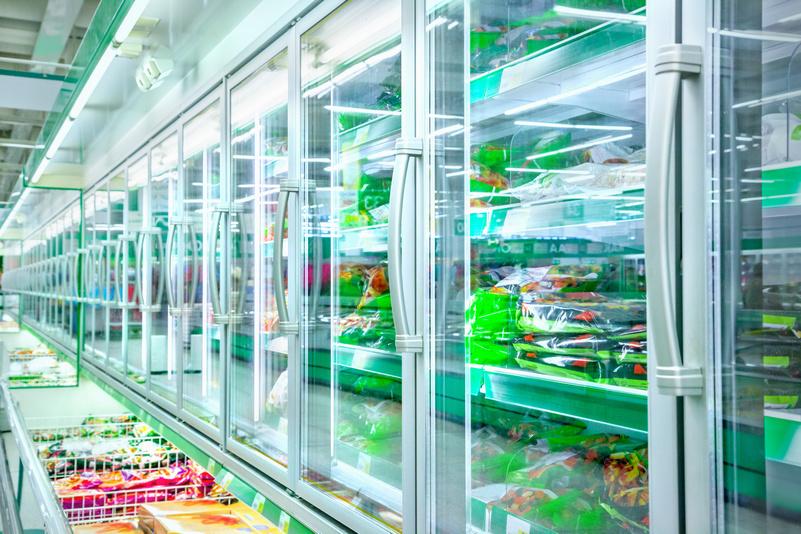 Surgelati verso la ripresa anche nel foodservice