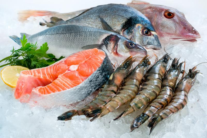 Marr (Cremonini) si espande nell'ittico e acquista Antonio Verrini