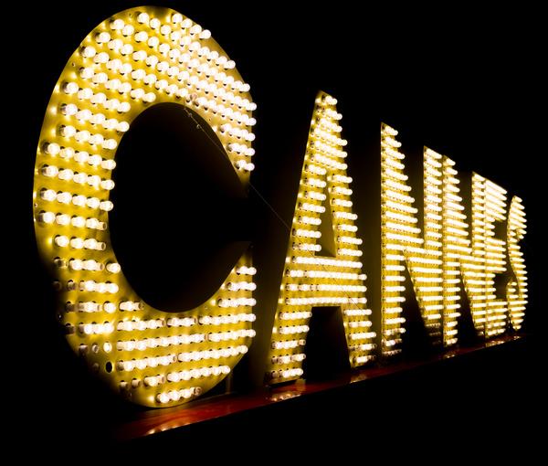 Mapic Cannes: in corsa Terranova, Autogrill e Ceetrus