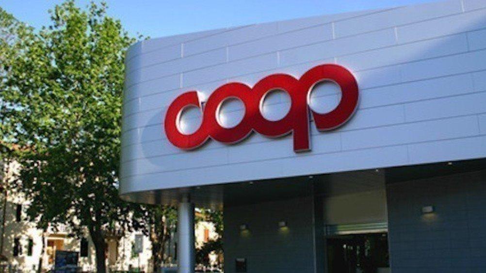 Coop investe altri 50 mln di euro per la fase 2