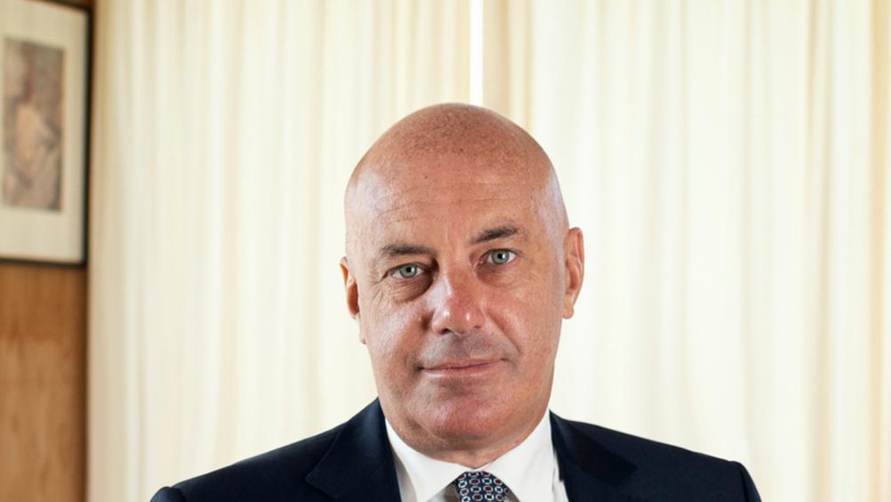 L'innovazione di Fiorucci ha un respiro internazionale