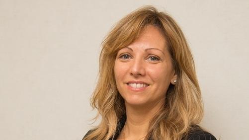 Elena Vipiana nuovo vice presidente di Euronics Italia