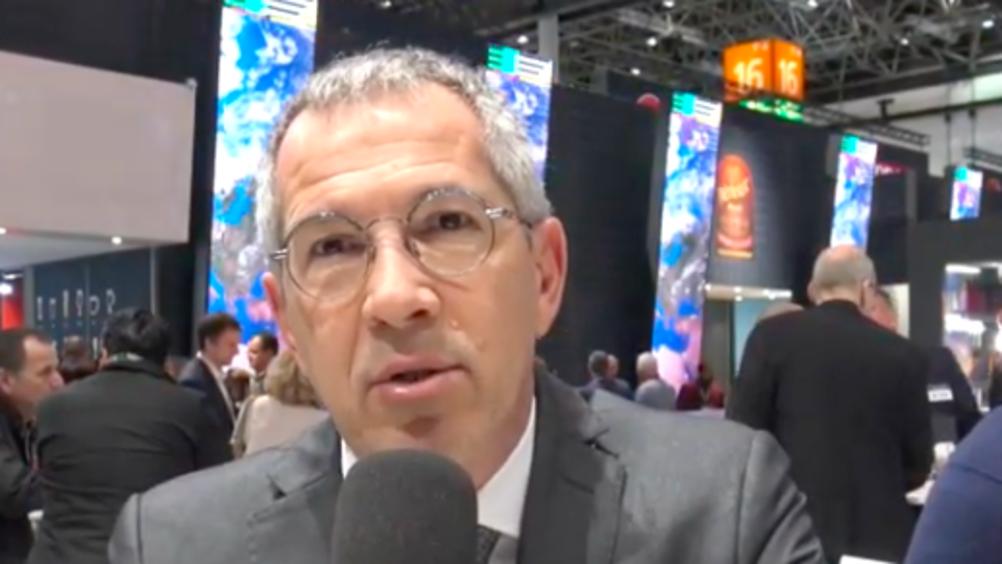 Arneg propone nuove soluzioni per il retail