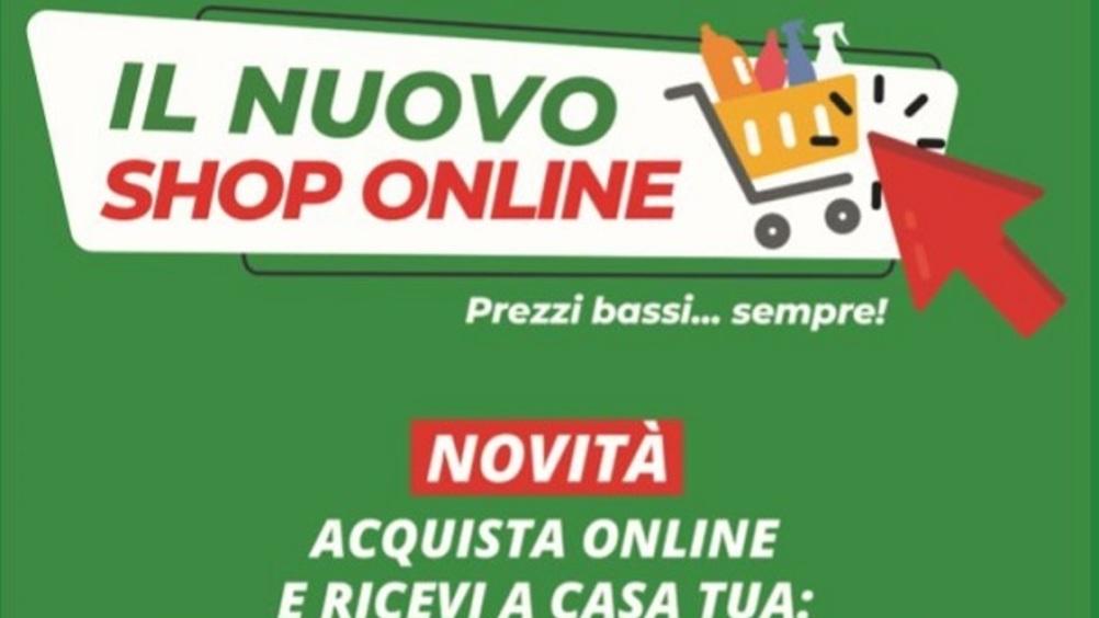 Risparmio Casa, è online il portale e-commerce