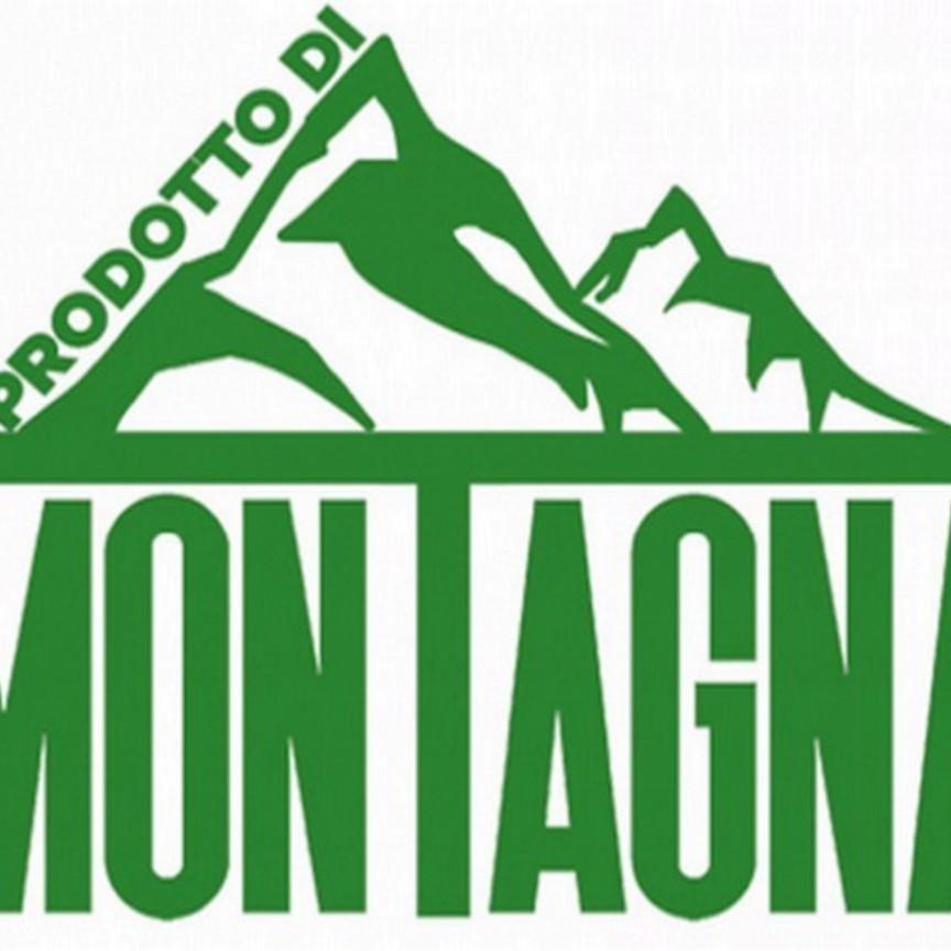 Firmato il decreto 'Prodotto di montagna'