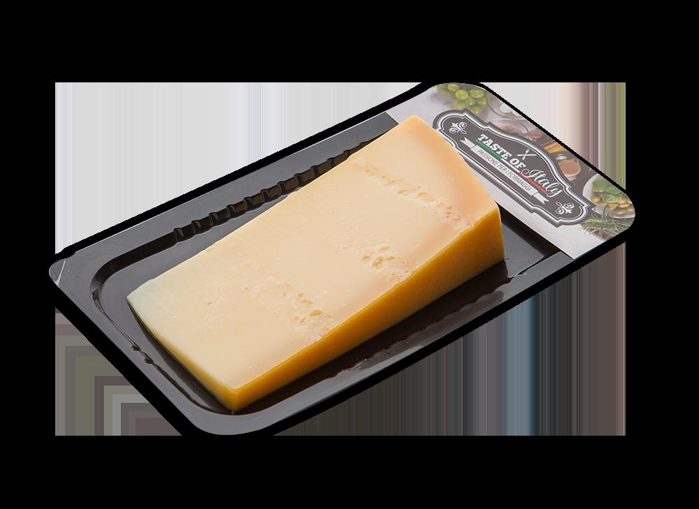 Ottimizzazione della sicurezza e dell'integrità dei prodotti con Essential Food Packaging