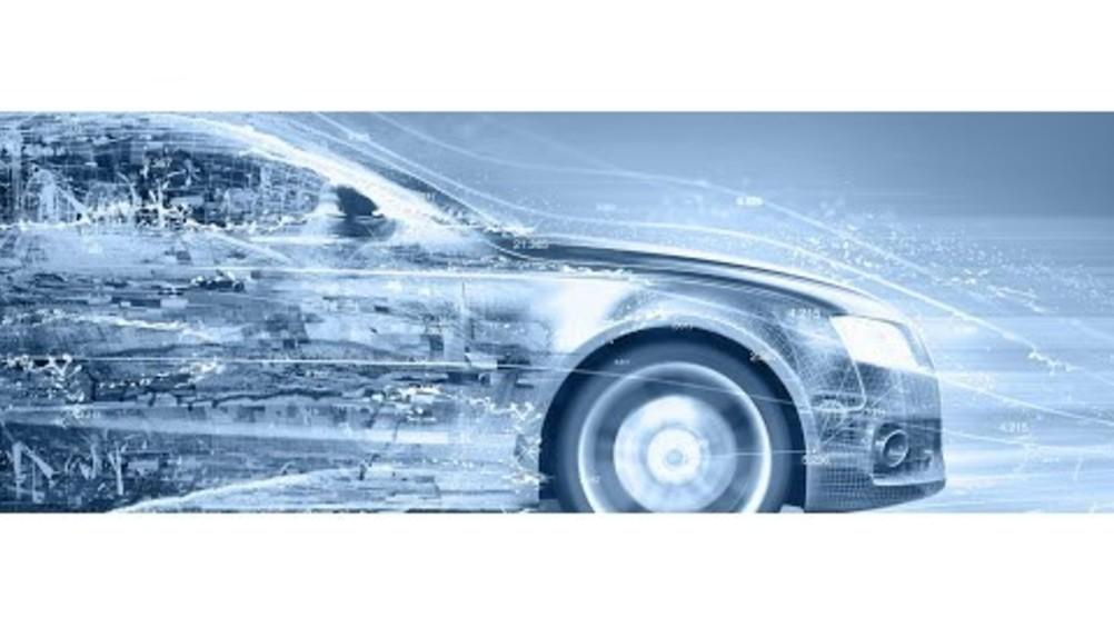 Automotive: il comparto chiede una proroga di 6 mesi per il Documento unico