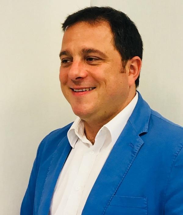 SodaStream Italia nomina Jacopo De Maria nuovo direttore commerciale
