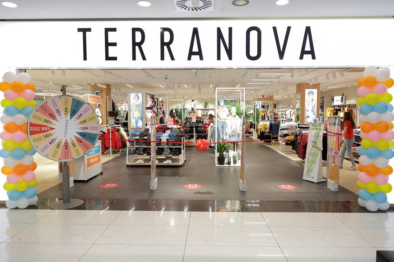 Gruppo Teddy (fast fashion): previste 93 nuove aperture di negozi nell'anno