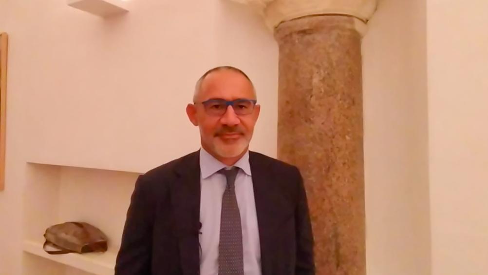 Nomisma e Cncc presentano l'Osservatorio sull'Industry italiana dei centri commerciali 2021
