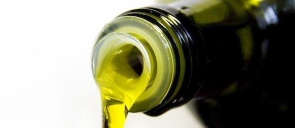 Consorzio Sun si affida a F.lli Merano per la produzione dell'olio a marchio Consilia
