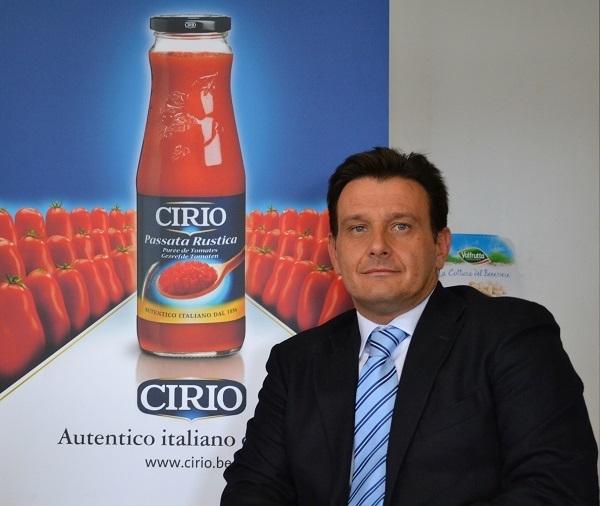 Conserve Italia, la marca privata cresce all'estero