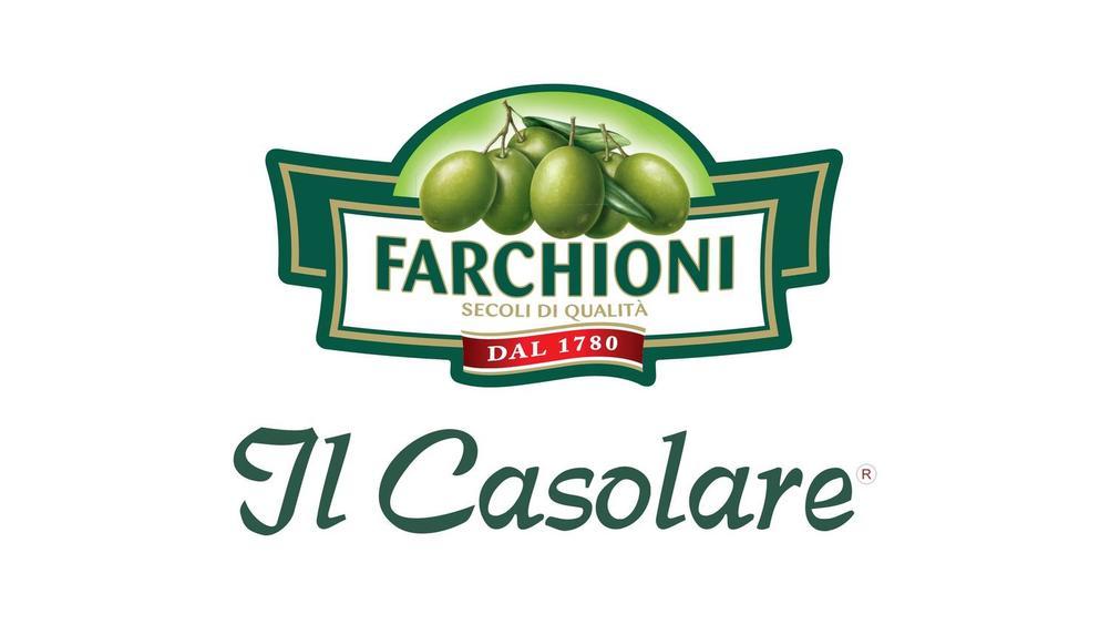 Casolare di Farchioni: una storia di famiglia