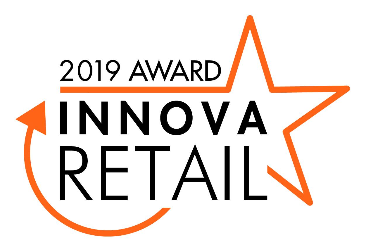 Annunciati i progetti vincitori dell'Innova Retail Award 2019: il premio dedicato ai progetti innovativi delle aziende Retail