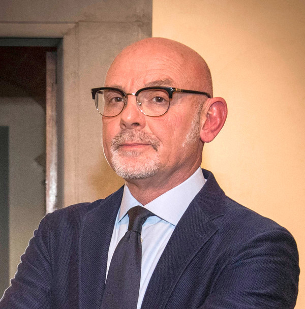 Il Prosciutto Toscano Dop diventa internazionale