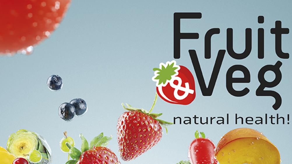 Gruppo Vi.Va: il benessere naturale arriva da frutta e verdura