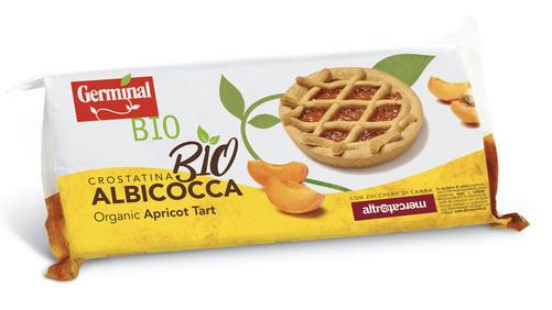 """Germinal Bio lancia la linea """"Tutti Buoni"""" per il back to school"""