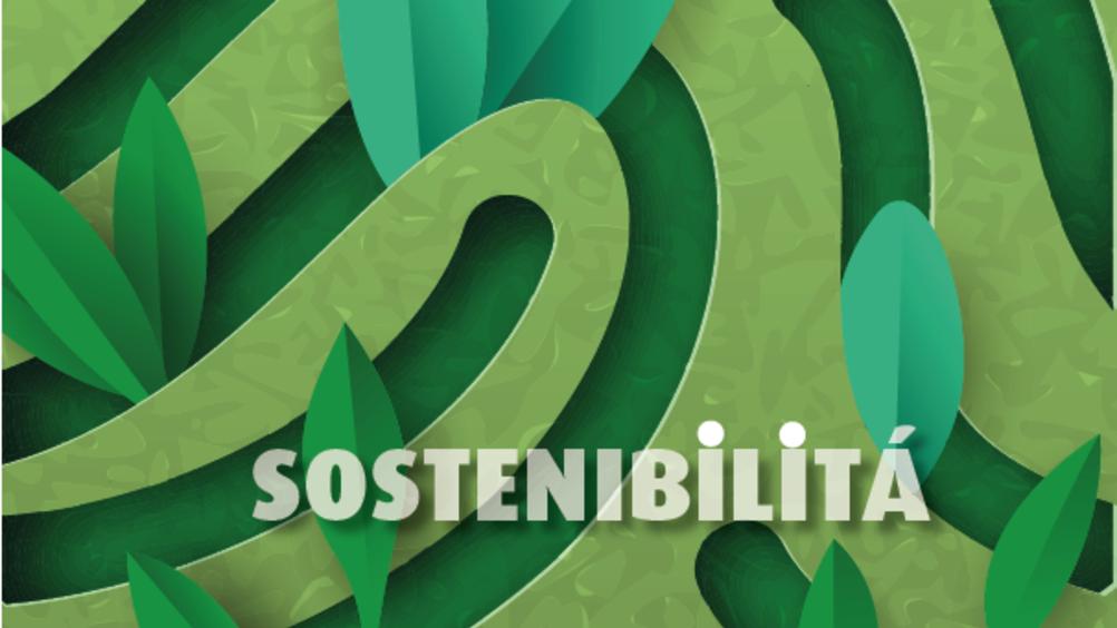 Speciale DM Sostenibilità Novembre 2020