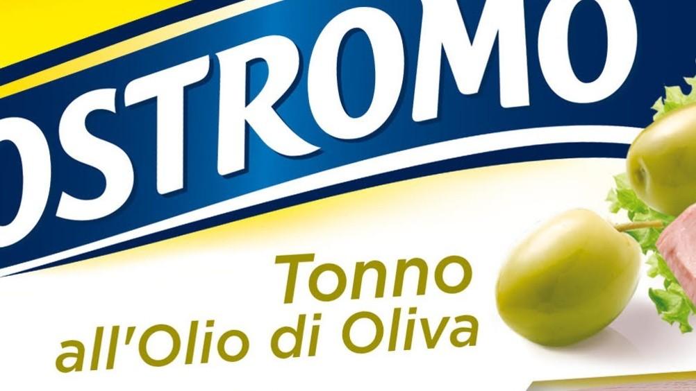 """Nostromo presenta """"Impegno responsabile"""""""