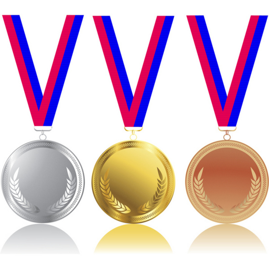 Eurospin e Lidl in cima al medagliere di Mediobanca
