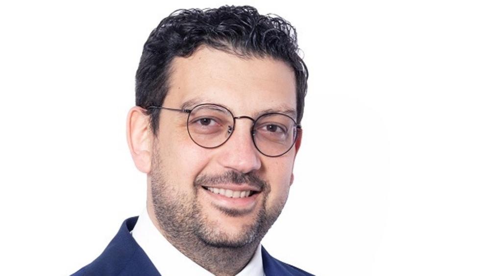 Gianni Regina nuovo vice presidente di Forum