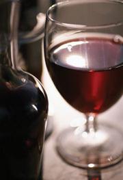 Quel finto effetto barrique del vino ai trucioli di legno
