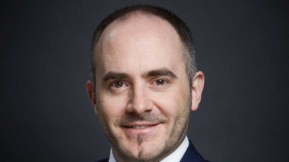 Christof Rissbacher nominato co-amministratore delegato di Aspiag Service