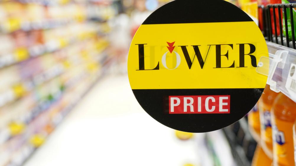 Previsioni Iri: il Covid influenzerà ancora i beni di consumo