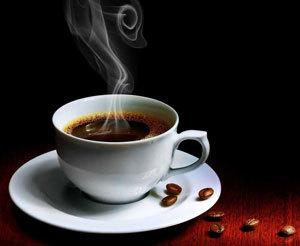 """Caffè: un anno """"amaro"""" tranne per le capsule"""