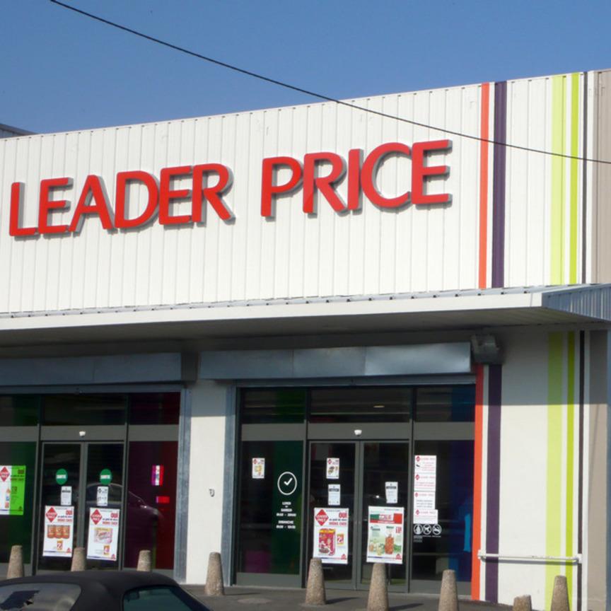 Leader Price passa a gruppo Aldi, ma solo in Francia