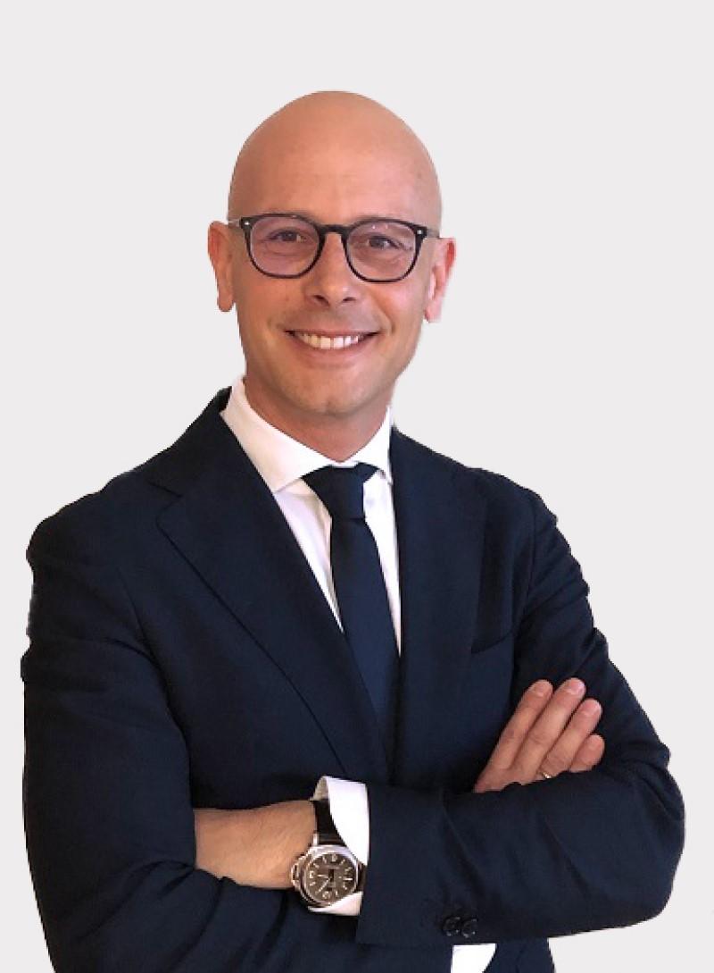 Unieuro: Gabriele Gennai nominato Chief Commercial Officer