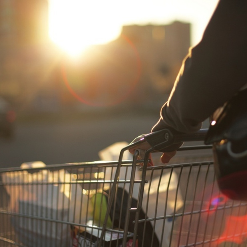 Il futuro dei consumi secondo Prometeia