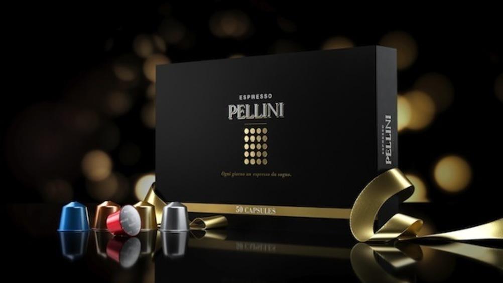 """Pellini dona 150 mila euro al progetto """"Per la città di Verona"""""""