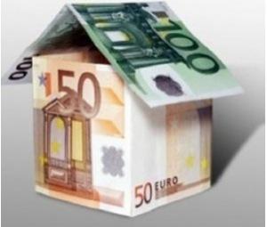 Crescono gli investimenti in immobili commerciali nell'area Emea