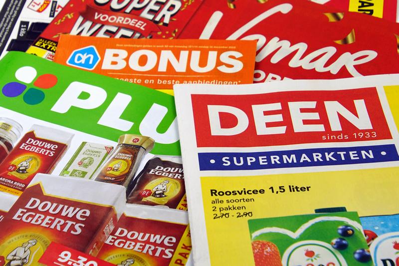 Quanto è utile la pubblicità in store?