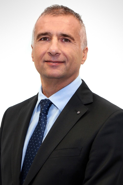 Despar Italia: Filippo Fabbri è il nuovo direttore generale