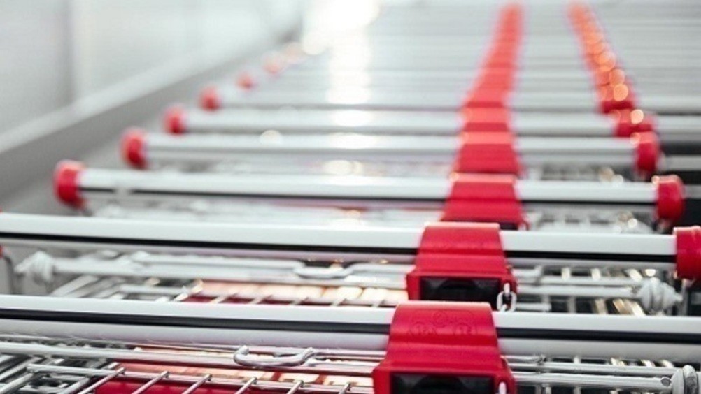 Vendite: ottobre si conferma positivo, boccata di ossigeno per i consumi