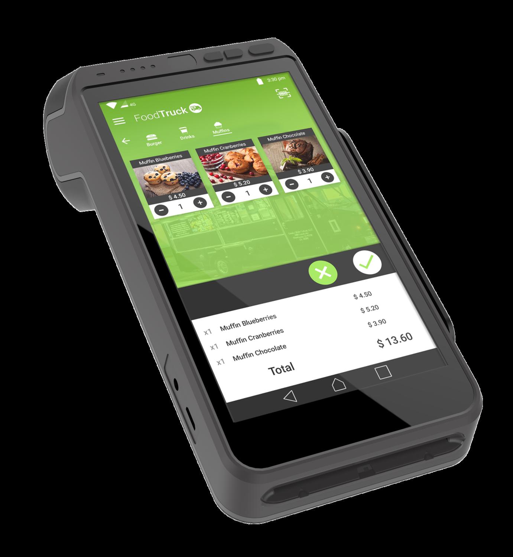 Pagamenti elettronici: nuove opportunità per i grandi retail