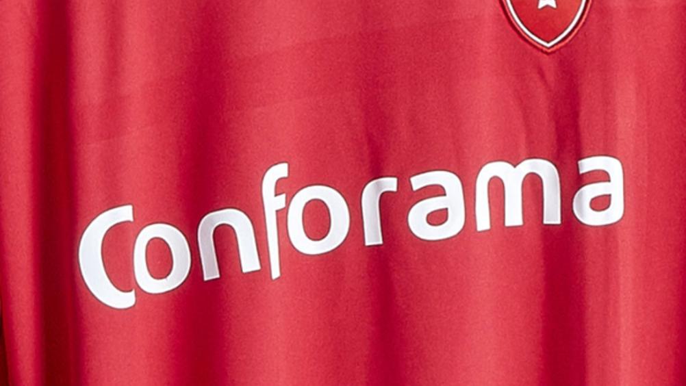 Conforama è il nuovo main sponsor di Varese Academy Pallacanestro