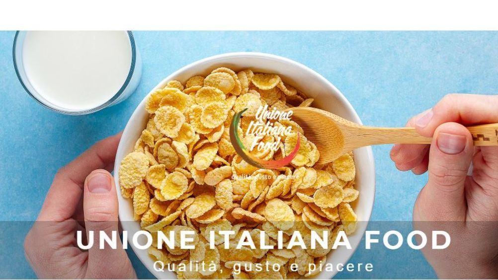 Unione italiana food difende la tradizione gastronomica a Pasqua