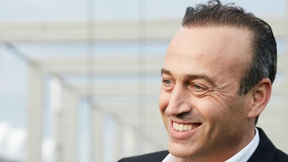 Consorzio Parmigiano Reggiano, Bertinelli riconfermato presidente