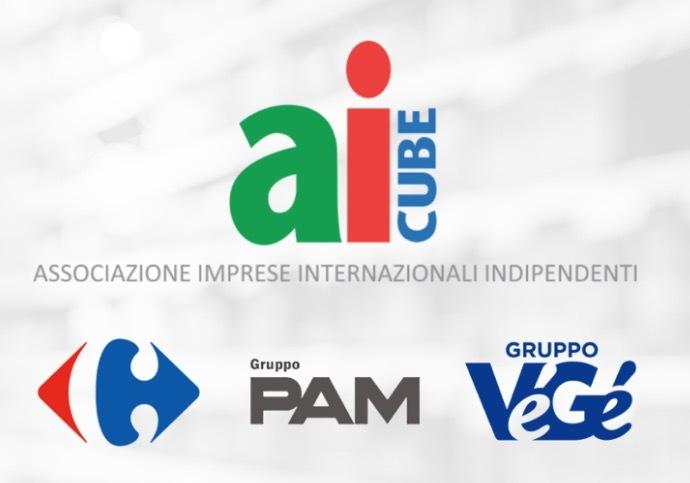 Aicube: dopo Pam esce anche Carrefour?