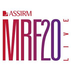Aperte ufficialmente le iscrizioni al marketing research forum live