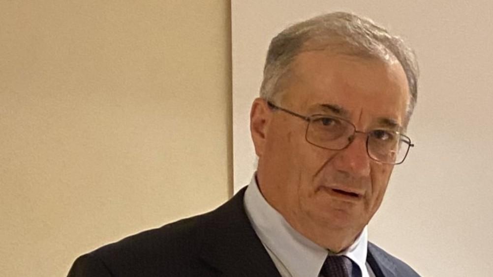 Grana Padano: il nuovo presidente è il mantovano Renato Zaghini