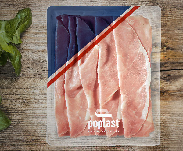 Poplast, eco packaging alimentare, passa a Green Arrow