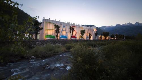Pastificio Felicetti nella top 100 list delle aziende sostenibili pubblicata da Forbes