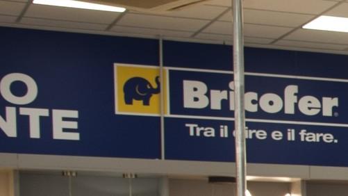 Bricofer inaugura a Roma il primo punto vendita con assortimento Eco green