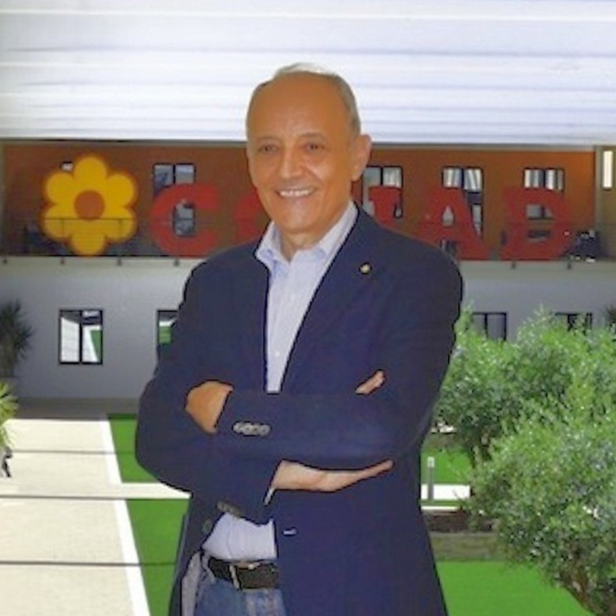 Crescita a doppia cifra nel bilancio di Conad Adriatico, futura Conad Sud Est