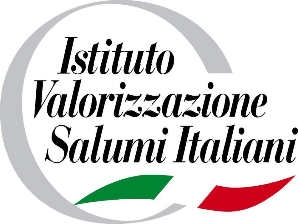 Assemblea Ivsi, il Manifesto dei valori traccia il futuro delle aziende